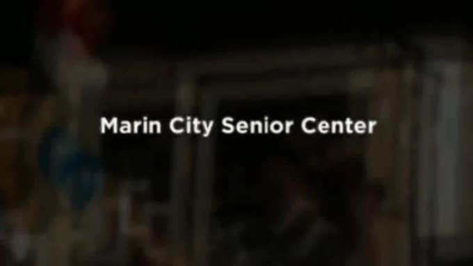 marin_city_senior_center_01