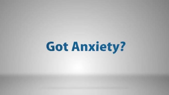 anxiousathlete