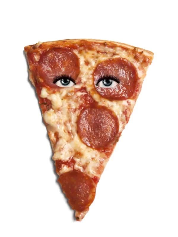 pizza_final