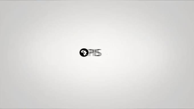 tonyanakwe_video_HD_2