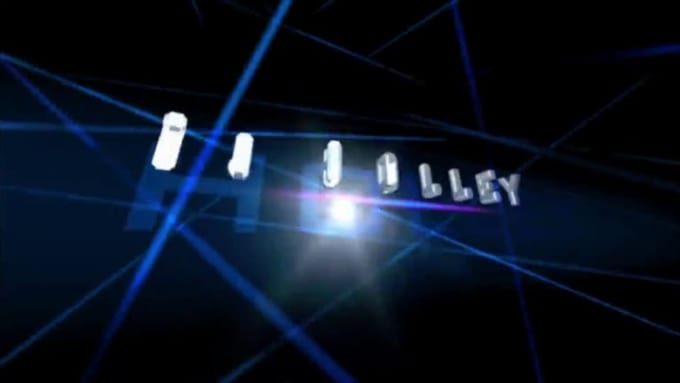 TLHolley_HD_intro