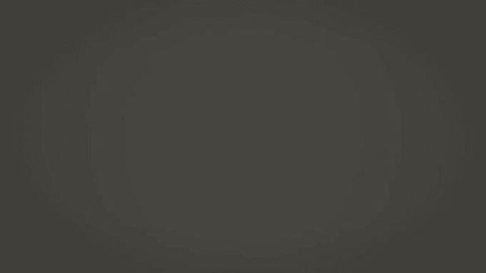 novaslawsecondvideo