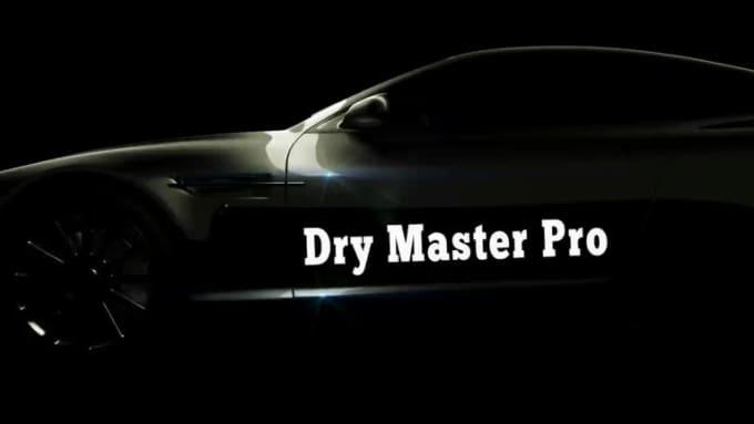 Dry_Master_Pro