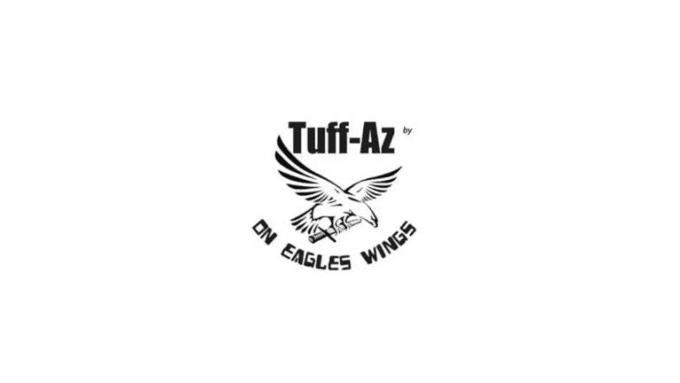 Tuff_Az