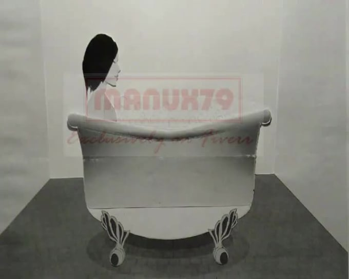 Bathtub_final_SD_watermarked