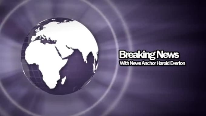 BreakingNewsPolina