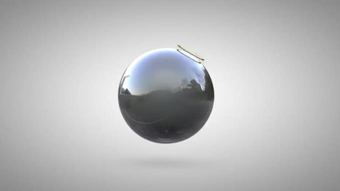 PixelOnTheRun_2