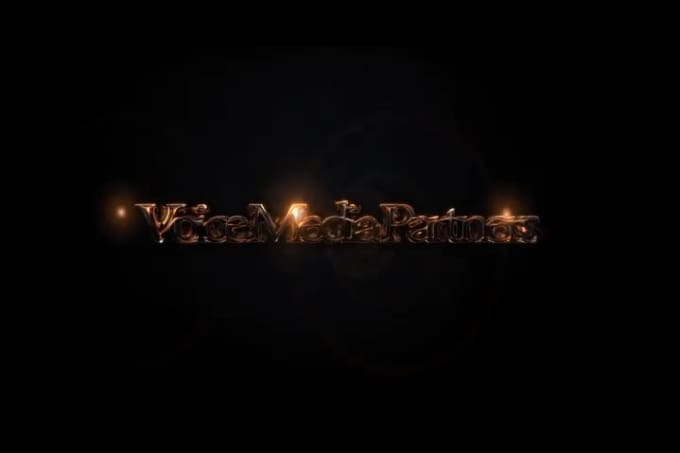 voicemedia_1