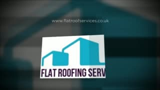 Copy_of_Roofing_Maintenance_Tips_That_Will_Save_You_Money