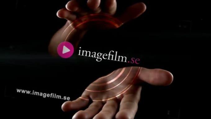wwwimagefilmse
