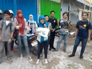 Iris3