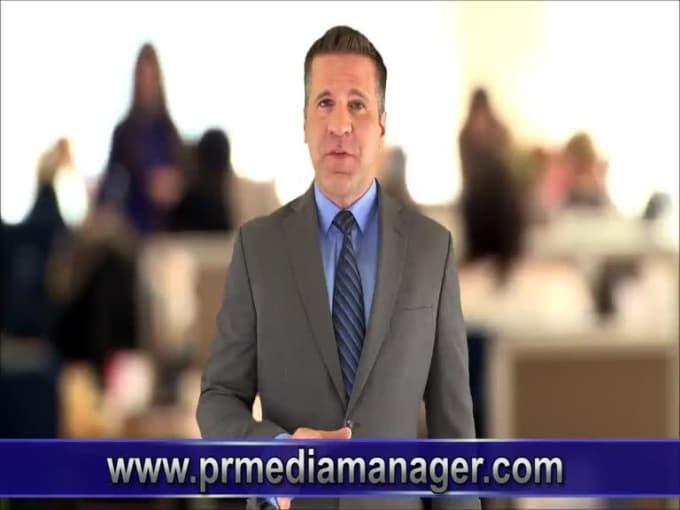 prmediamgr2