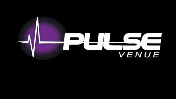 Pulse_Venue2