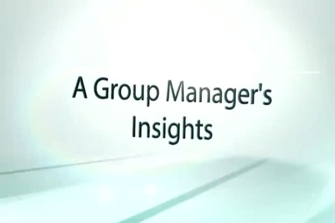 A_GroupManagersInsights