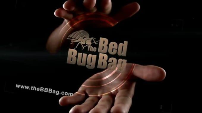 wwwtheBBBagcom