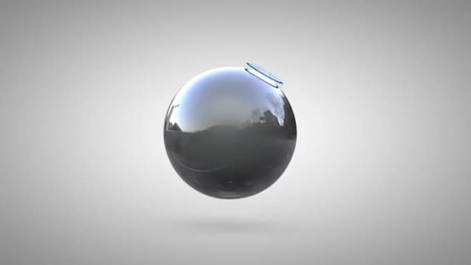 HD_Intro_Video