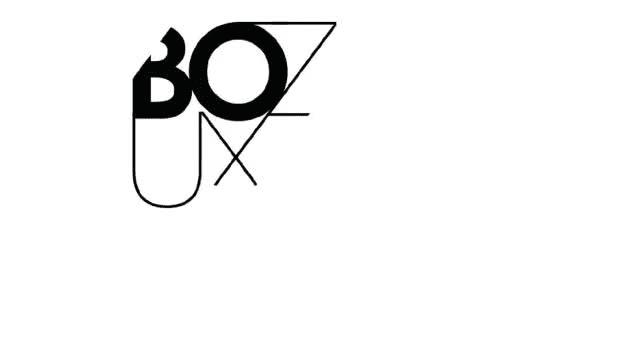 bozux