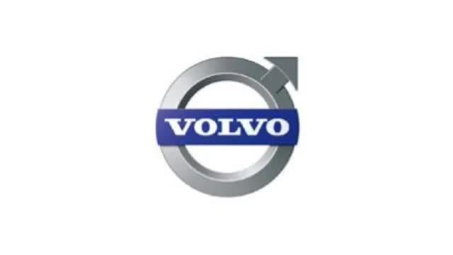 Volvo_VNL_780