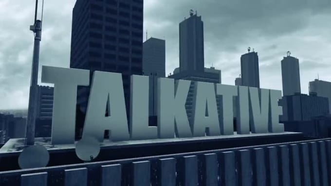 talkative_complete