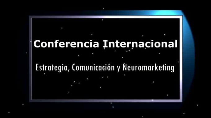 Intro_llendebo2