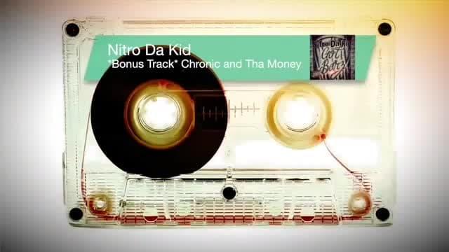 Nitro_Mixtape_480pClip1