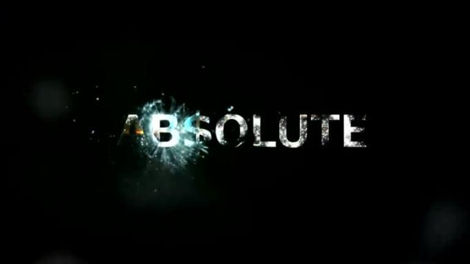 ABW_VIDEO