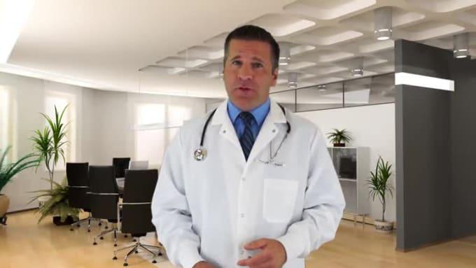 Topicalmedicinetemp