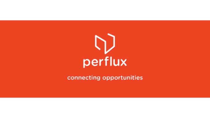 Perflux