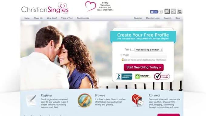SinglesNewMovie