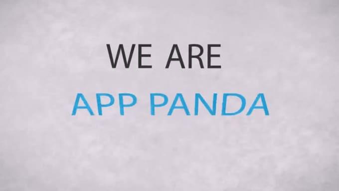AppPandaFullhd