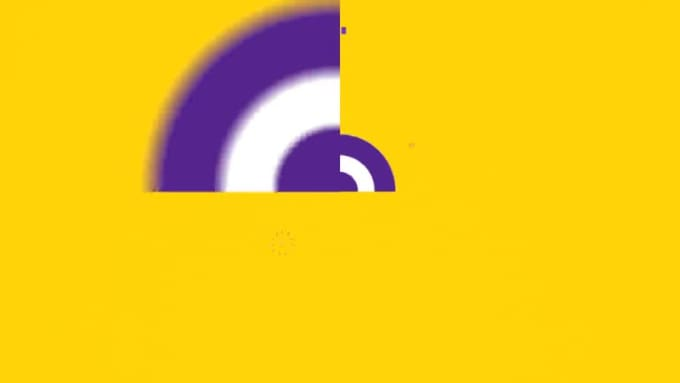 Minimal_Logo_RevealY_10