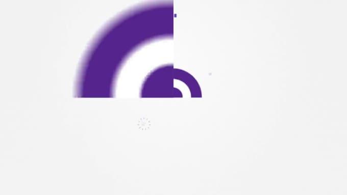 Minimal_Logo_RevealW_10