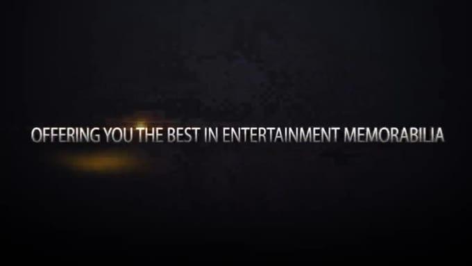 Entertainment_Memorabilia_3