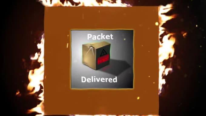Packet_Delivered