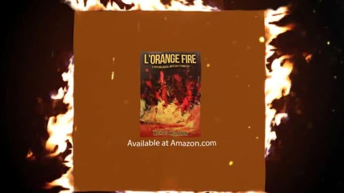 lorange_fire