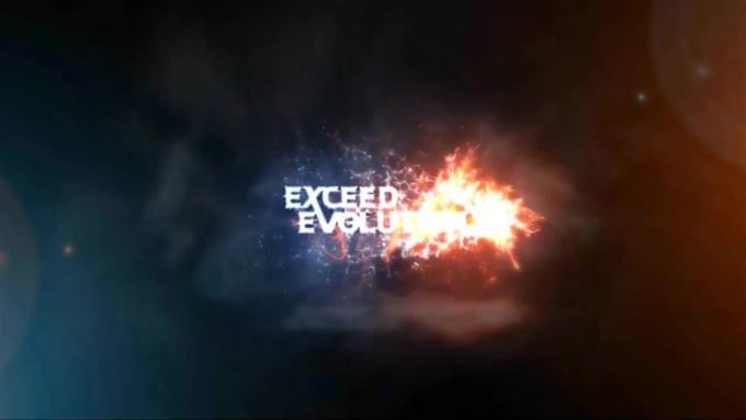 EXCEED_music
