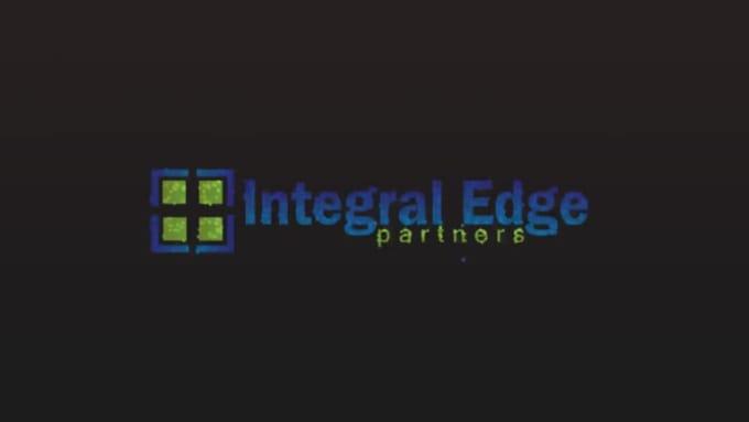 integral_edge