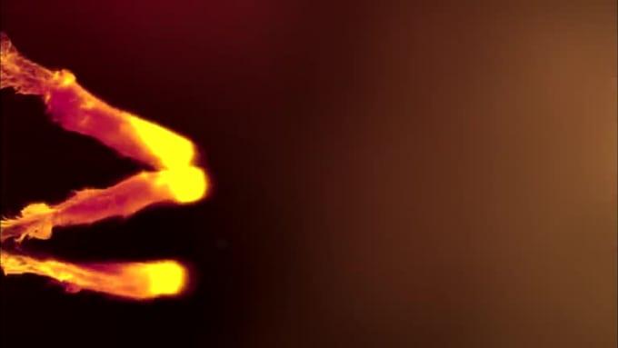 fire_ball_intro_video