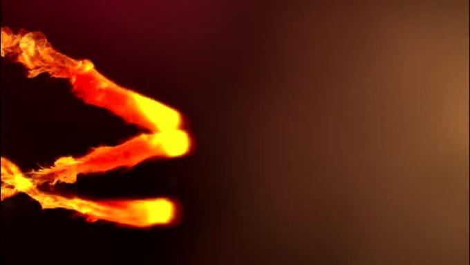 HD_fireball_intro