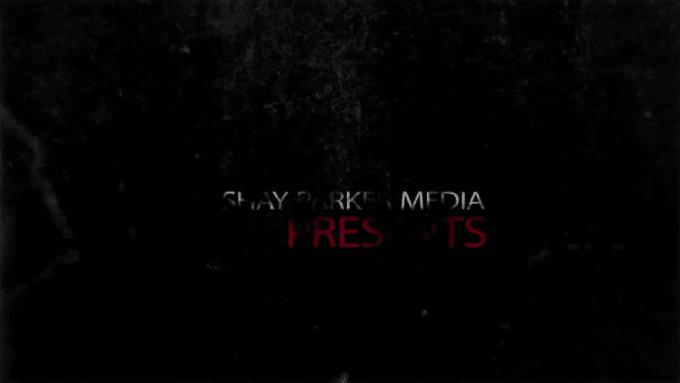 Shay_Parker_Media
