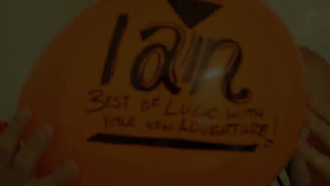 balloon_for_ian