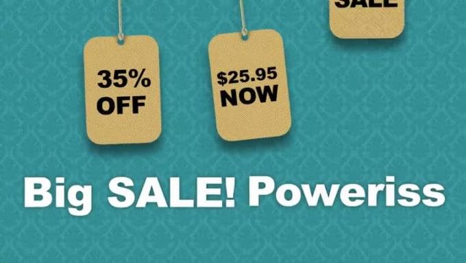 Poweriss_Biggest_SALE