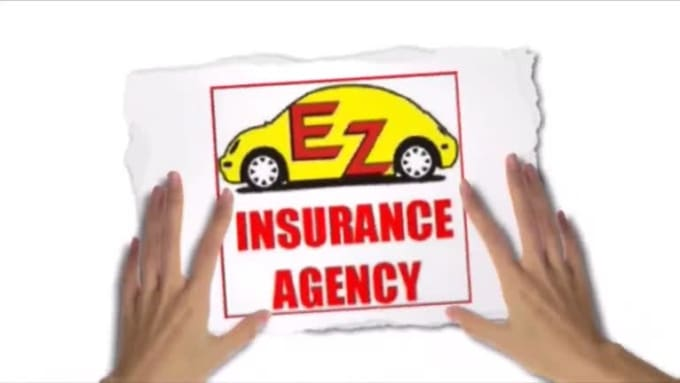EZ_Insurance