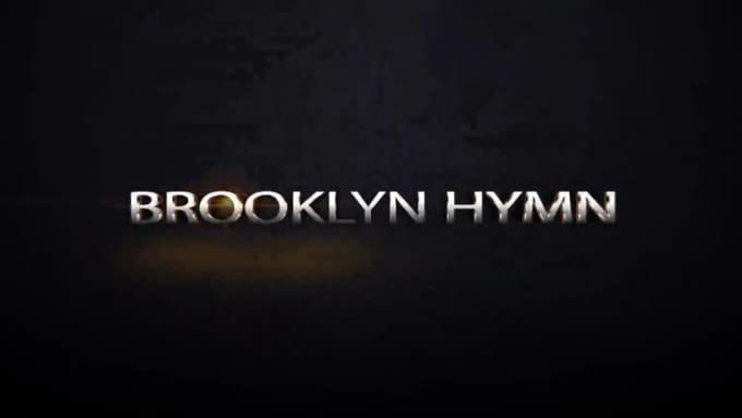 BROOKLYN_HYMN