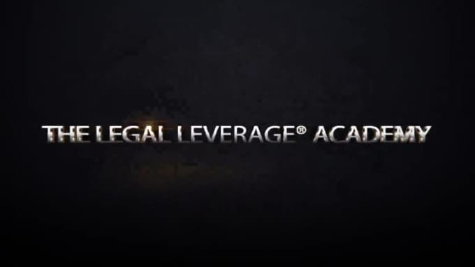 The_Legal_Leverage_Academy