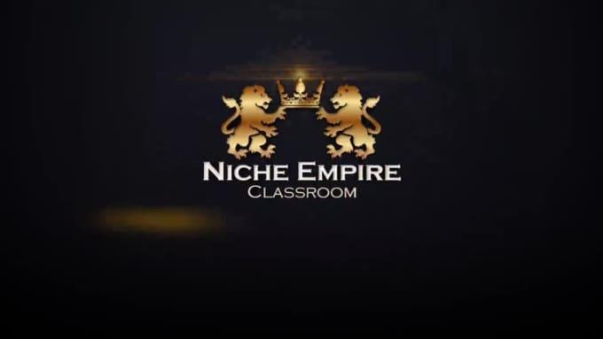 Niche_Empire_Classroom
