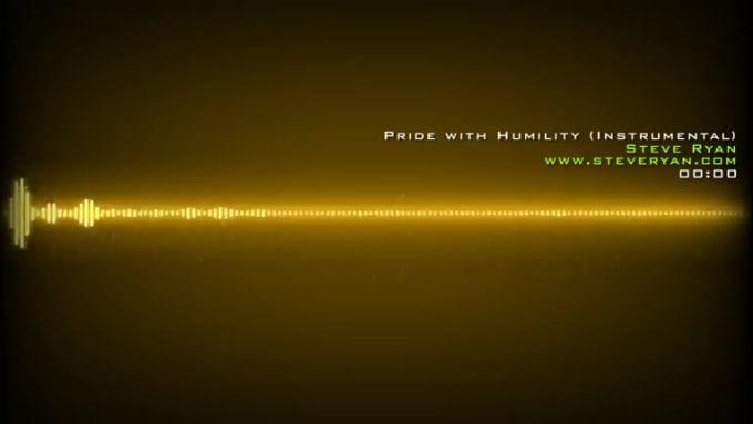 Steve_Ryan__Pride_With_Humility__Showcase