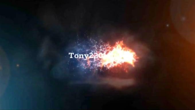 tony_music
