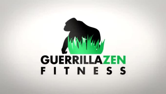 logo_reveal_guerrillazen