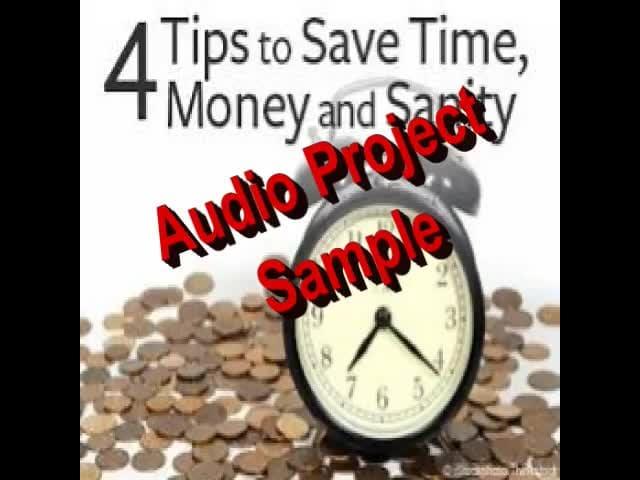 save_time_money_sanity